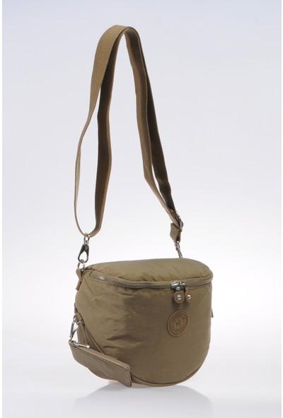 Smart Bags Free Bag Smb1232-0007 A.Kahve