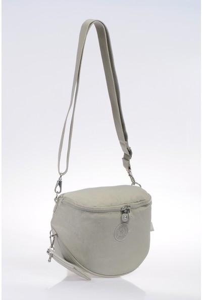 Smart Bags Free Bag Smb1232-0083 Ice Gri