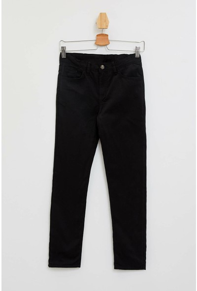 Defacto Erkek Çocuk Pantolon