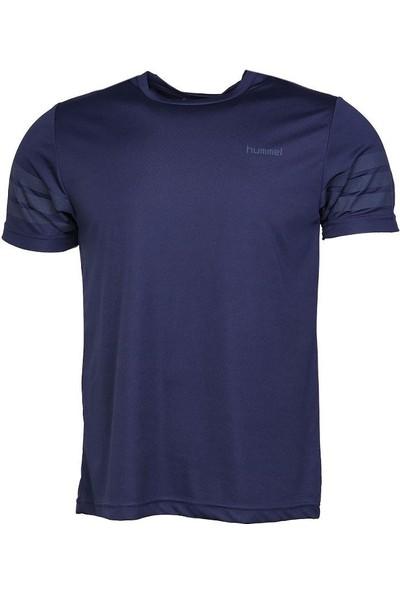Hummel Erkek T-Shirt Abramo 910590-7480