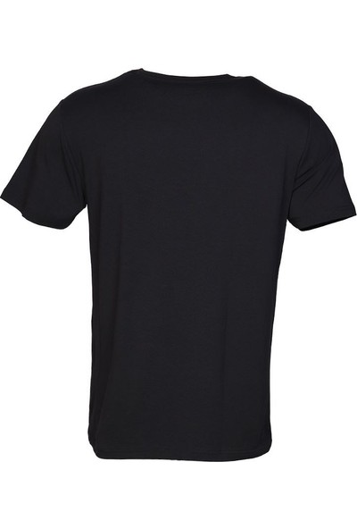 Hummel Erkek T-Shirt Isaac 910608-2001