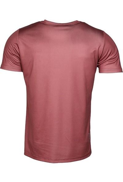 Hummel Erkek T-Shirt Matias 910610-8128