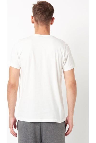 Hummel Erkek T-Shirt Lauge 910629-9003