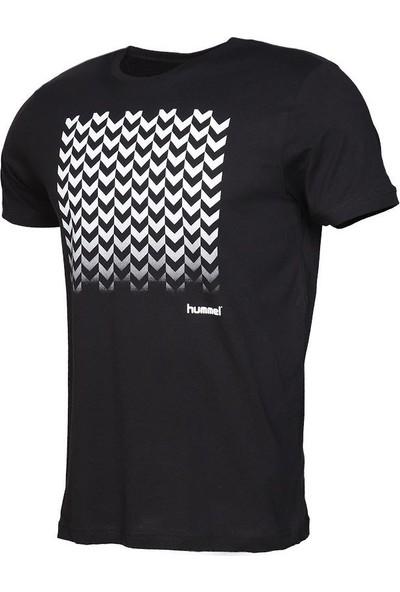 Hummel Erkek T-Shirt Liam 910630-2001