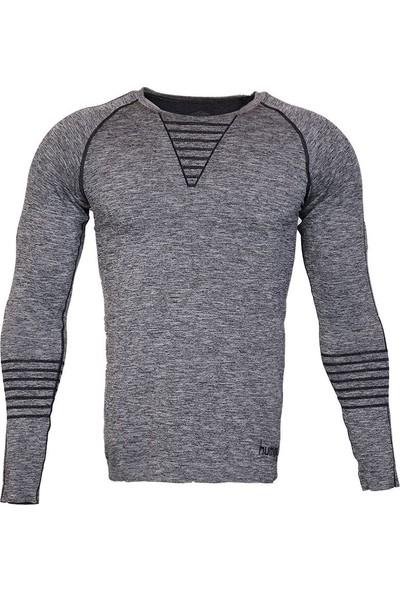 Hummel Erkek T-Shirt Jeromy 910719-2800