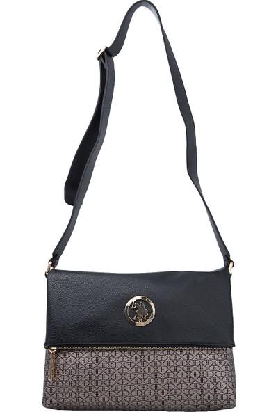 U.S. Polo Assn. Kadın Çanta Us19514