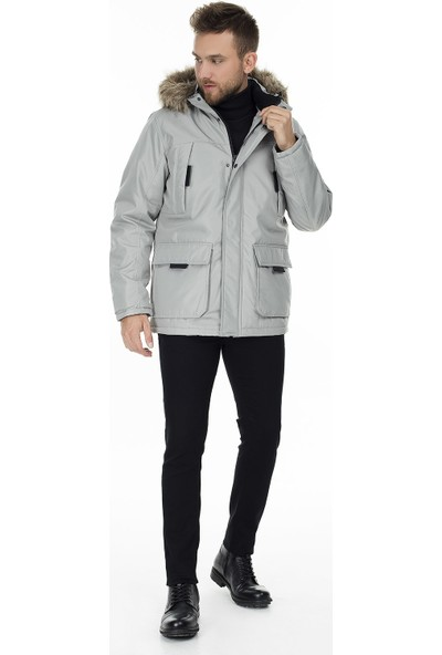 Jack & Jones Core Jcohollow Mont Erkek Mont 12164917