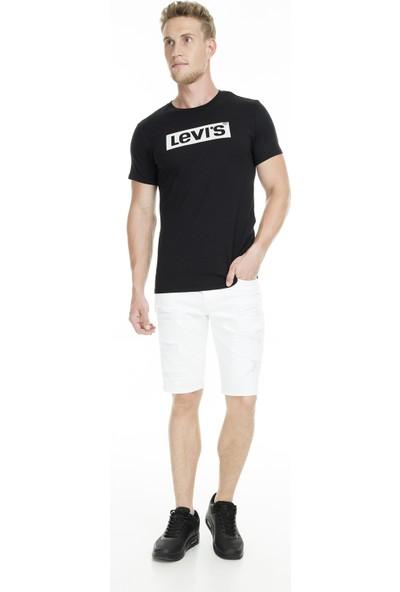Levi'S T Shirt Erkek T Shirt 22491