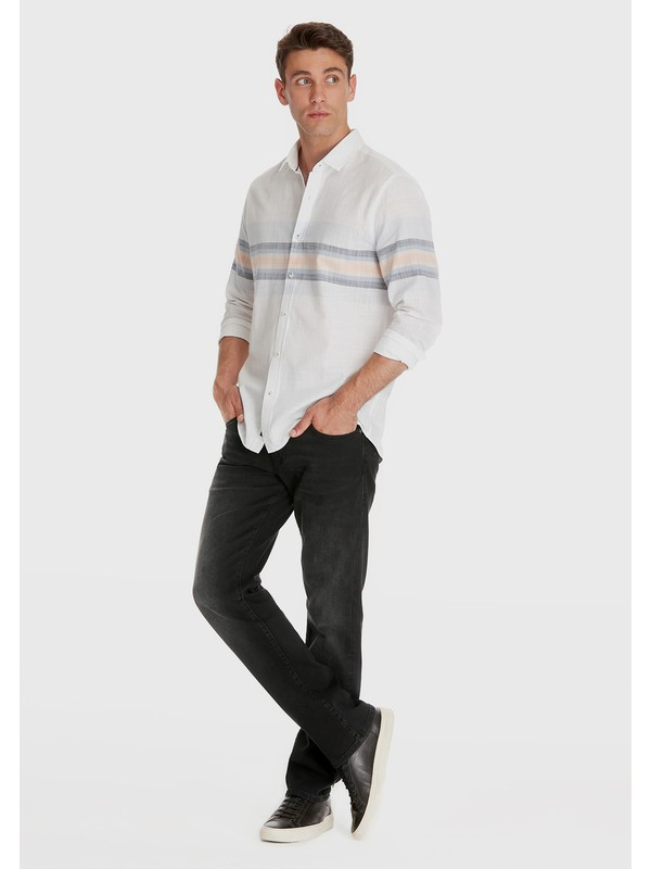 Hunter Mavi Premium Jean Pantolon 0020218775