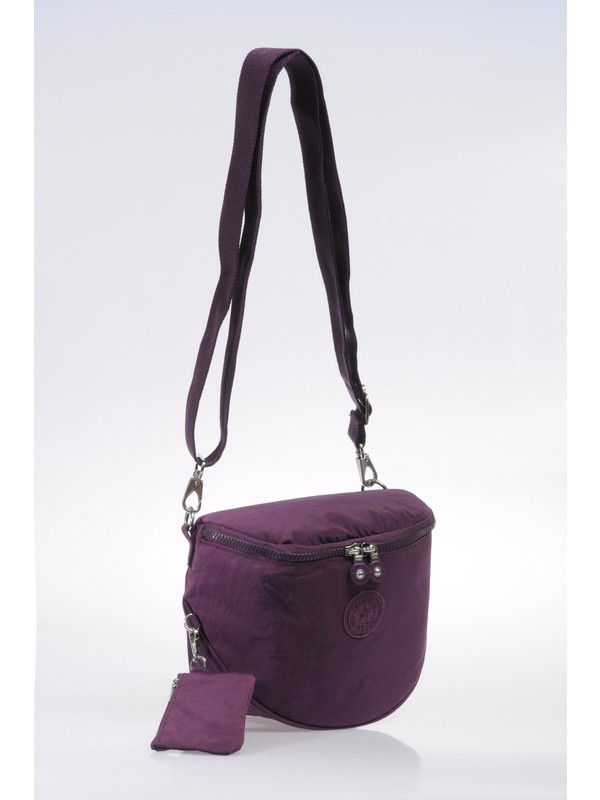 Smart Bags Free Bag Smb1232-0027 Mor