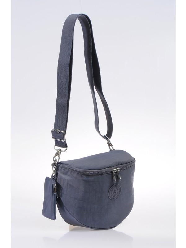 Smart Bags Free Bag Smb1232-0089 N.Füme