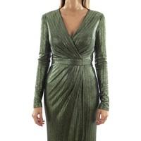 Arda New Line Kadın Yeşil Abiye 1607478-13.07