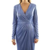 Arda New Line Kadın Mavi Abiye 1607478-13.16