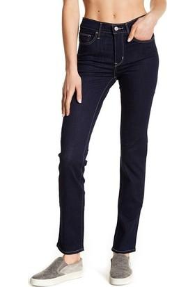 Levi's Kadın Jean Pantolon Slimming Slim 29983-0000