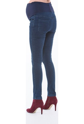 Motherway Hamile Kadın Pantolon