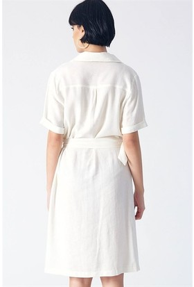 Robin D86091 Kadın Elbise 9Y 69