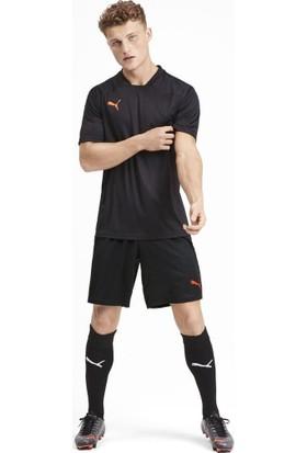 Puma 656433-01 Ftblnxt Shorts Spor Şort