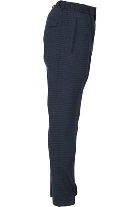 Lufian Erkek Tailored Fit Baron Smart Chino Pantolon