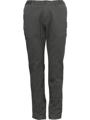 Lufian Erkek Slim Fit Joseph Spor Chino Pantolon