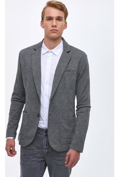 LTB Pebeti Erkek Ceket