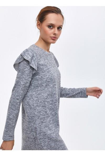LTB Cihosa Kadın Elbise