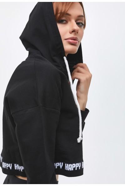 LTB Kipawa Kadın Sweatshirt