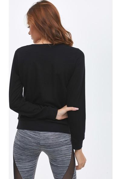 LTB Lejina Kadın Sweatshirt
