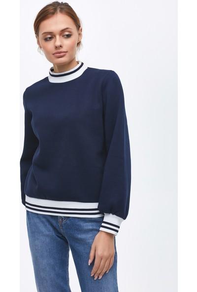 LTB Nayima Kadın Sweatshirt