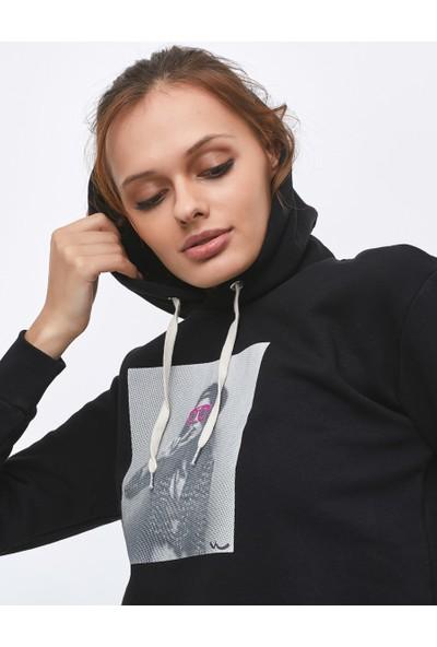 LTB Yisoda Kadın Sweatshirt