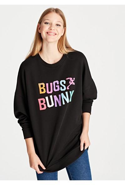 Bugs Bunny Sweatshirt 168363-900