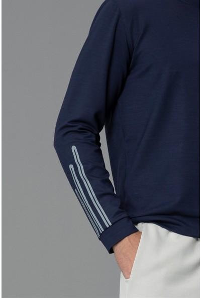Lufian Erkek Yurtozu Sweatshirt