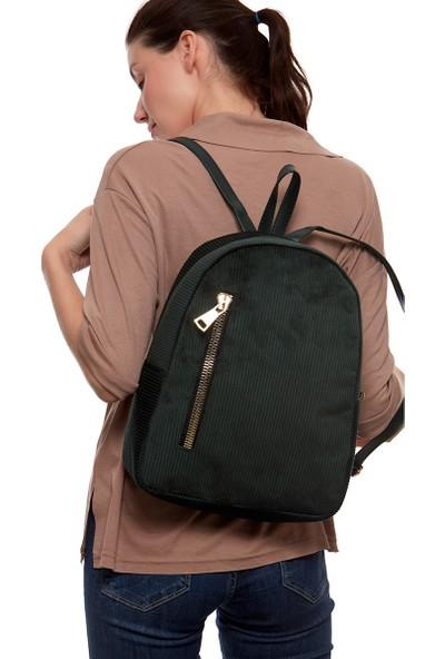 Muggo W4004 Kadın Sırt Çanta