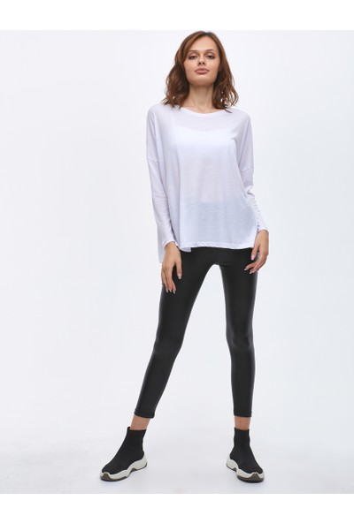 LTB Pajica Kadın Sweatshirt