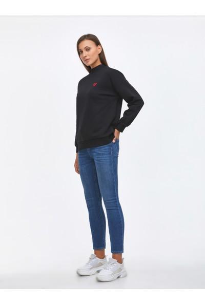 LTB Mitola Kadın Sweatshirt