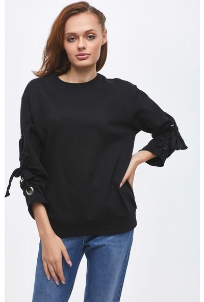 LTB Nedije Kadın Sweatshirt