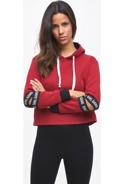 LTB Yedixa Kadın Sweatshirt