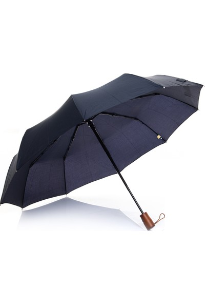 Rainwalker Full Otomatik Şemsiye