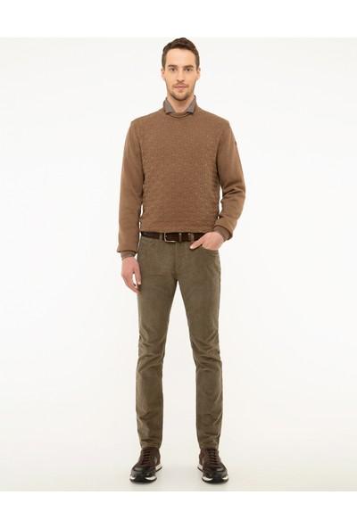 Pierre Cardin Erkek Spor Pantolon 50210034-Vr002