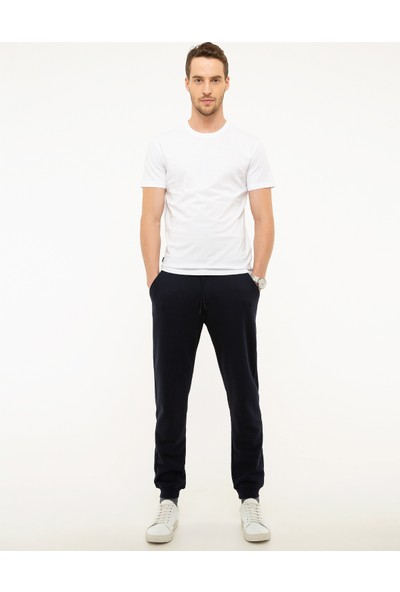 Pierre Cardin Erkek Örme Pantolon 50218917-Vr033