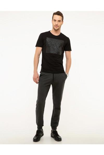 Pierre Cardin Erkek Örme Pantolon 50218917-Vr081