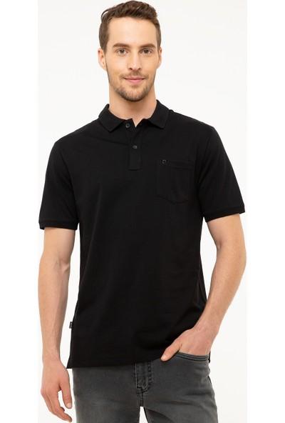 Pierre Cardin Erkek T-Shirt 50221697-Vr046