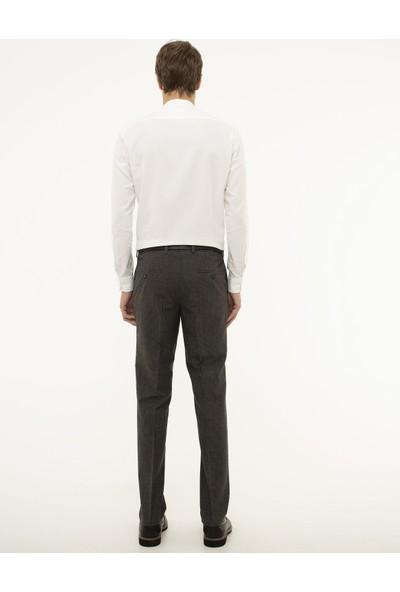 Pierre Cardin Erkek Pantolon 50215390-Vr058