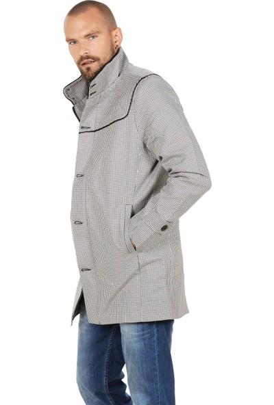Kevin 29 K.Kazayağı Ceket