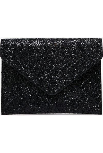 Koton Kadın Sim Detaylı Çanta