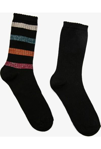 Koton Kadın Çorap