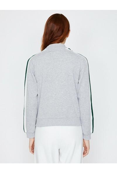 Koton Kadın Sweatshirt