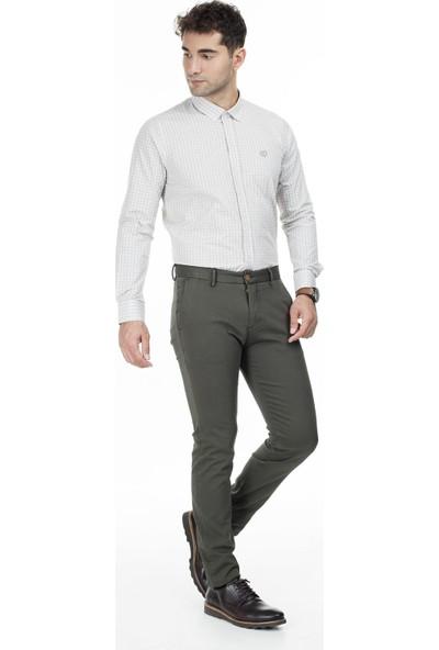 Buratti Erkek Pantolon B1015VERONA