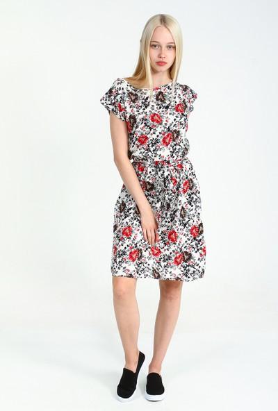 Collezione Kadın Elbise Ticove