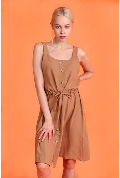 Collezione Kadın Elbise Tortı
