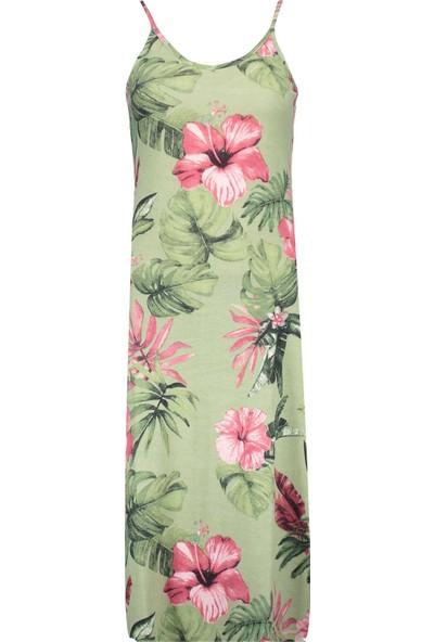 Collezione Kadın Elbise Perrod